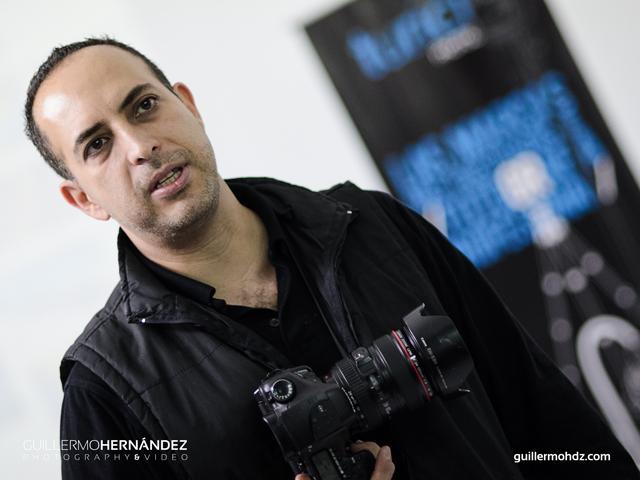 Rene Ramírez