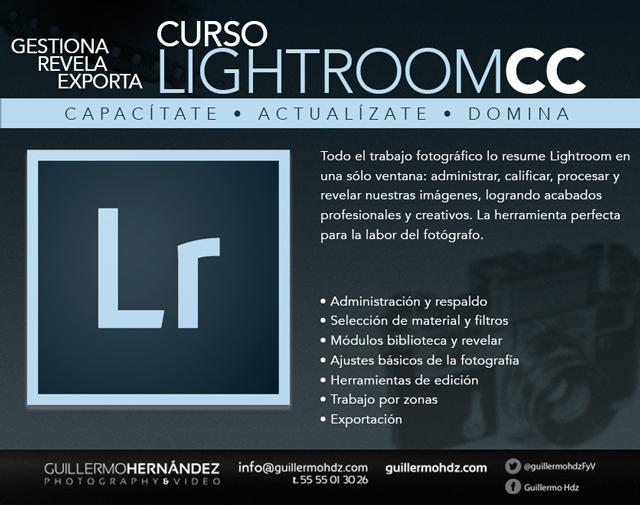 LightCC