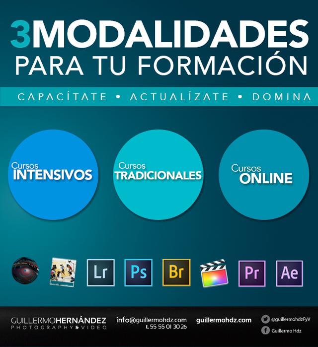 MODALIDADES3
