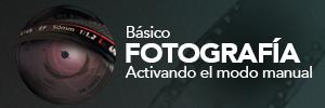 fotobasica