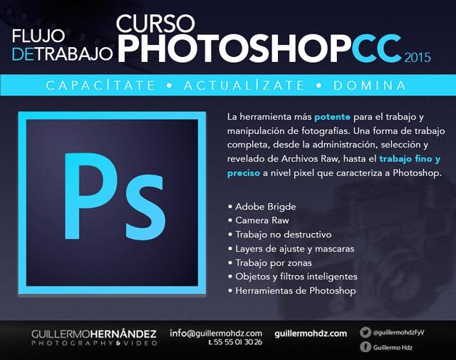 PhotoshopGeneral