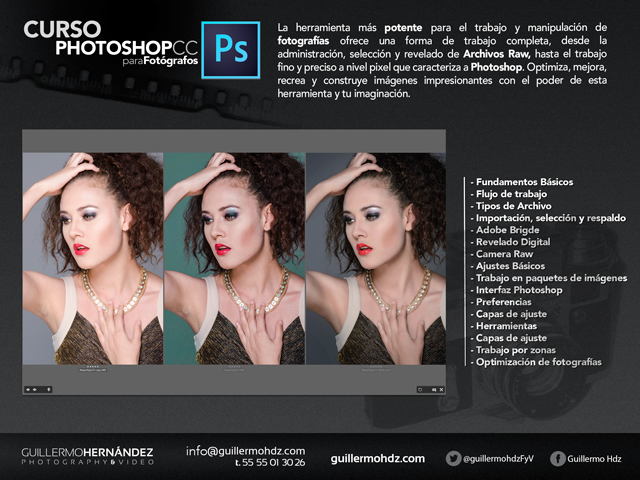 PhothoshopFotografos