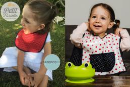 Antes y después: Proyecto Petit Florentine